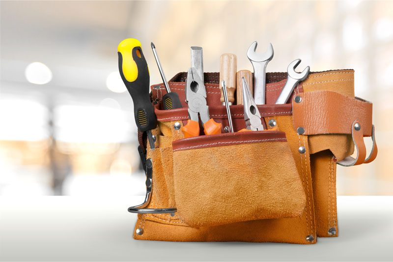 All about the tools used repairing your home s plumbing