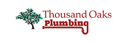 Thousand Oaks Plumbing